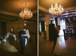 reception banquet halls sterling banquet venue houston tx weddingwire