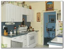 Mills Pride White Kitchen Cabinets Cabinet  Home Decorating - Mills pride kitchen cabinets