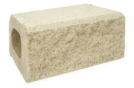 ilandscape products boral arena block nougat