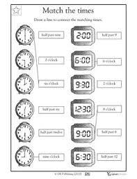 27 best he time images on pinterest clock worksheets