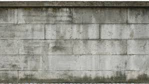 wall texture 7 by agf81 on deviantart