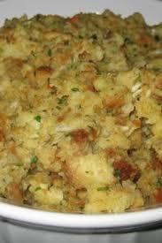 sausage apple recipe sausage recipes and