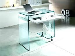 Glass Office Desks Office Furniture Curved Desks Design Cool Desk Amazing Modular