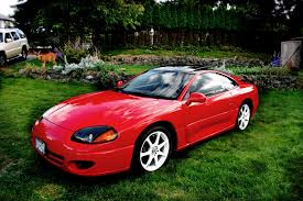 dodge stealth ninjaboi 1994 dodge stealth specs photos modification info at
