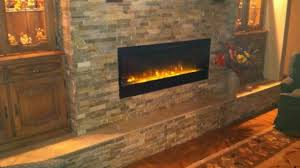 Dimplex Electric Fireplace 143 Best Electric Fireplace Insert Images On Pinterest Fireplace