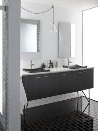kohler bathroom design black bathroom kohler ideas