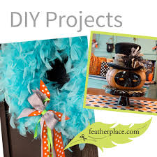 crafts with feathers feather craft projects feather art