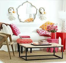 moroccan home decor and interior design moroccan home decor and interior design uk jameso