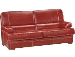 comment entretenir le cuir d un canapé entretien du cuir canape canapac cuir ub design alessandra 2