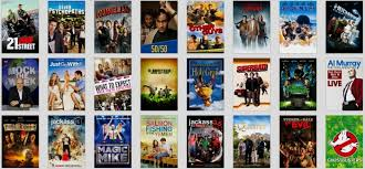 classic films to watch best movie sites to watch movies online 2014 best sites 2014 for