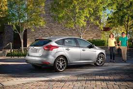 2017 ford focus sedan u0026 hatchback photos videos colors u0026 360