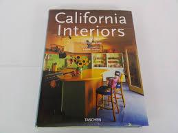 interior design book interior design books shopgoodwill com
