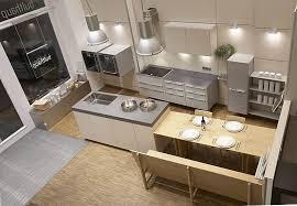 designer kã chen abverkauf beautiful bulthaup küchen berlin ideas house design ideas