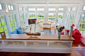 27 colonial cottage interior decorating ideas design some coastal