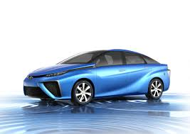 lexus hedge end used cars fuel cells archives the truth about cars