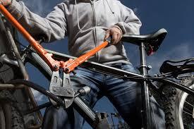 vergleichen zahlt sich aus die versicherung fahrraddiebstahl welche zahlt wo wird geklaut vs