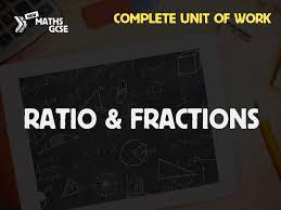 ks3 maths solving linear equations worksheet by jlcaseyuk