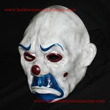 Dark Knight Joker Halloween Costume Halloween Costume Corp Blog Archive 1 1 Wearable Halloween
