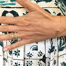 winifred grace jewelry and handmade custom jewelry