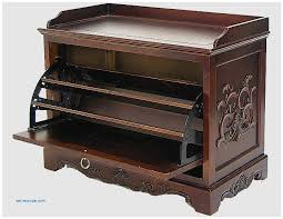 Bench Storage Seat Storage Benches And Nightstands Lovely Aubrie Shoe Storage Bench
