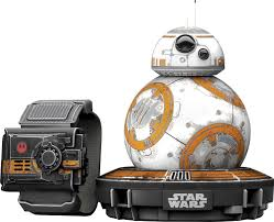the coolest tech toys for kids cool mom tech holiday tech guide 2016