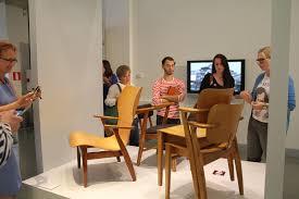 history of design u0026 curatorial studies research and interpret