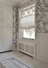interior paint colors archives laurel home