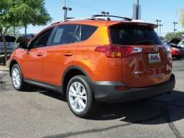 importarchive toyota rav4 2013 touchup paint codes and color