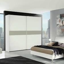 da letto moderna completa da letto moderna napoli vitali arredamenti franco marcone