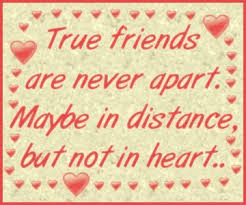 friendship heart 21 heart touching friendship quotes boomsumo quotes