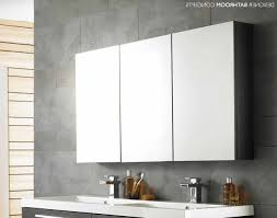 large bathroom mirror with shelf bathroom bathroom mirrors large master bathroom ideas 54724 in