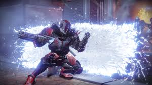Destiny Maps Destiny 2 Crucible Map Names U0026 Locations Revealed There Are Eight