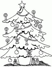 imagen para navidad chida imagen chida para navidad imagen chida feliz imágenes navideñas árboles de navidad pesebres velas adornos y