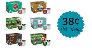 amazon black friday keurig keurig variety pack 38 per k cup southern savers