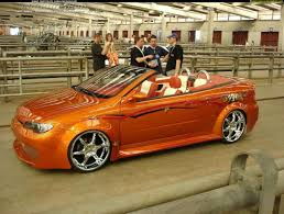 vauxhall orange view of vauxhall astra coupe photos video features and tuning