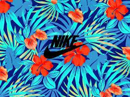 75 best nike images on pinterest nike logo nike wallpaper and