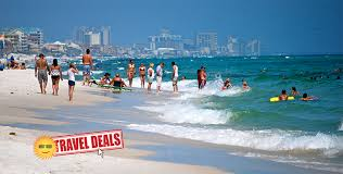 Beach House Rentals In Destin Florida Gulf Front - destin vacation rentals 850 696 7720 book online or call for