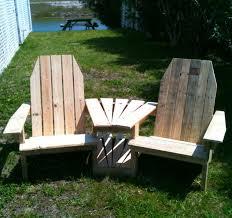 home design decorative plans for pallet chair 3154812079