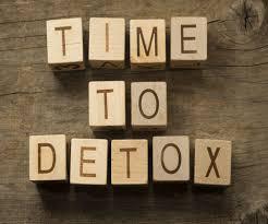 norcap detox ma list of detox facilities for drugs meds and severe