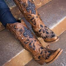 corral womens boots sale 103 best corral boots images on corral boots