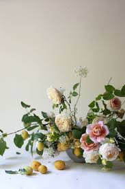 Small Flower Arrangements Centerpieces 155 Best Muted Centerpieces Images On Pinterest Flower Floral