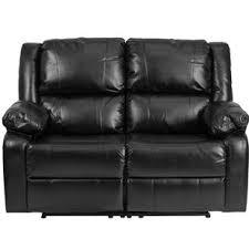 rv furniture recliners wayfair