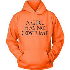 no halloween halloween a has no costume women u0027s u2013 moneyline
