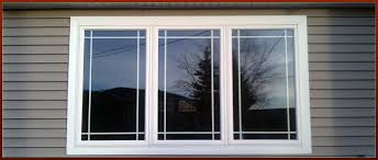 images of windows for your home windows allegan aluminum