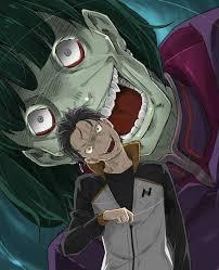 subaru anime character petelgeuse subaru anime amino