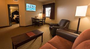 two bedroom suites pocono mountains family friendly resorts 2 bedroom suite