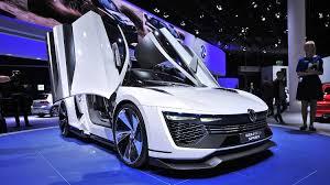 volkswagen sports car 2015 volkswagen golf gte sport concept news gallery top speed