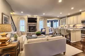 tora home design reviews new pisa torre home model for sale at creekside village single