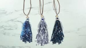 tassel necklace make images Tassel necklace diy jpg