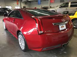 cadillac cts coupe 2009 cadillac cts coupe 2011 in babylon island ny